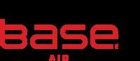 Base Aid